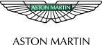 Aston Martin Specialists